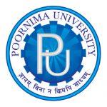 Poornima_University_Logo